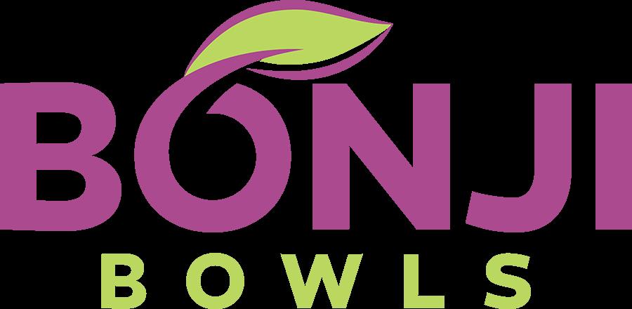 Bonji Bowls