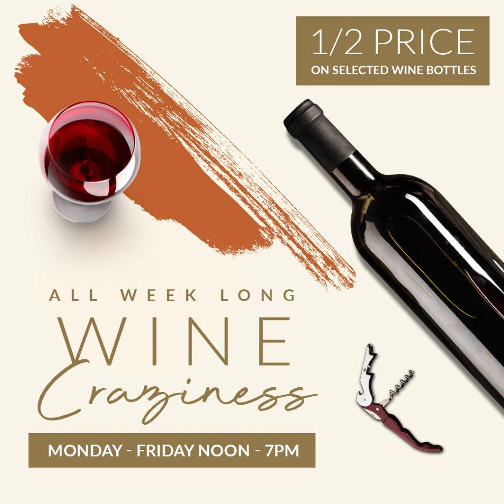 half-price-wine-social