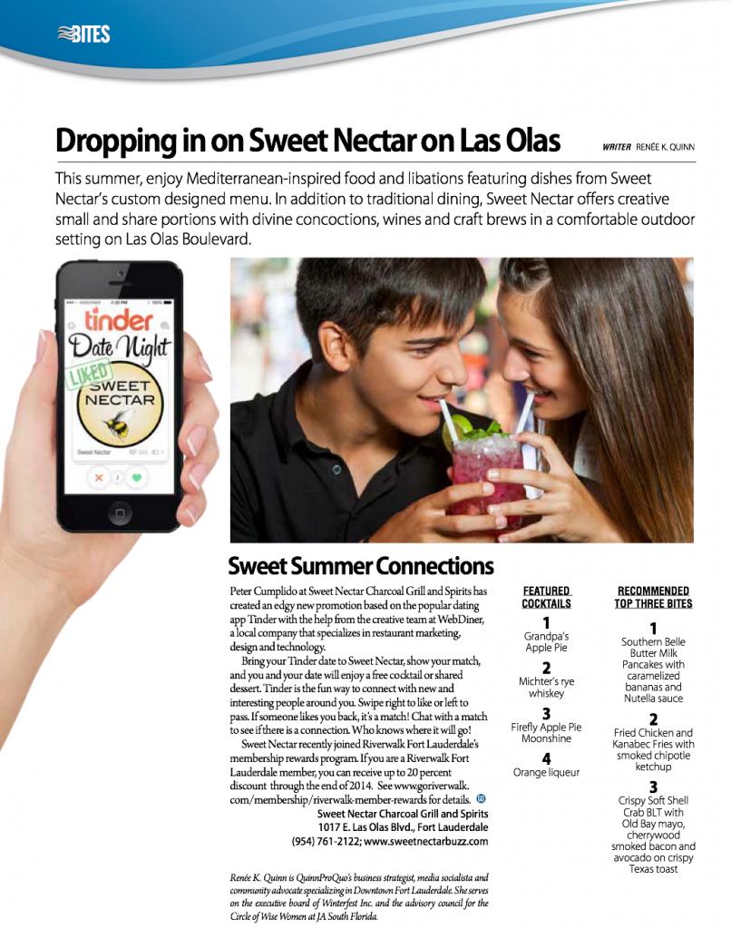 tinder-sweet-nectar